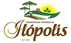 Prefeitura Municipal de Ilópolis